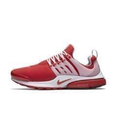 Nike Air Presto 305919-611