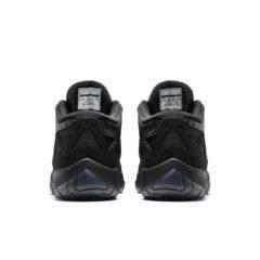 Air Jordan 11 306008-003