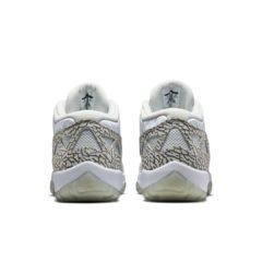 Air Jordan 11 306008-102