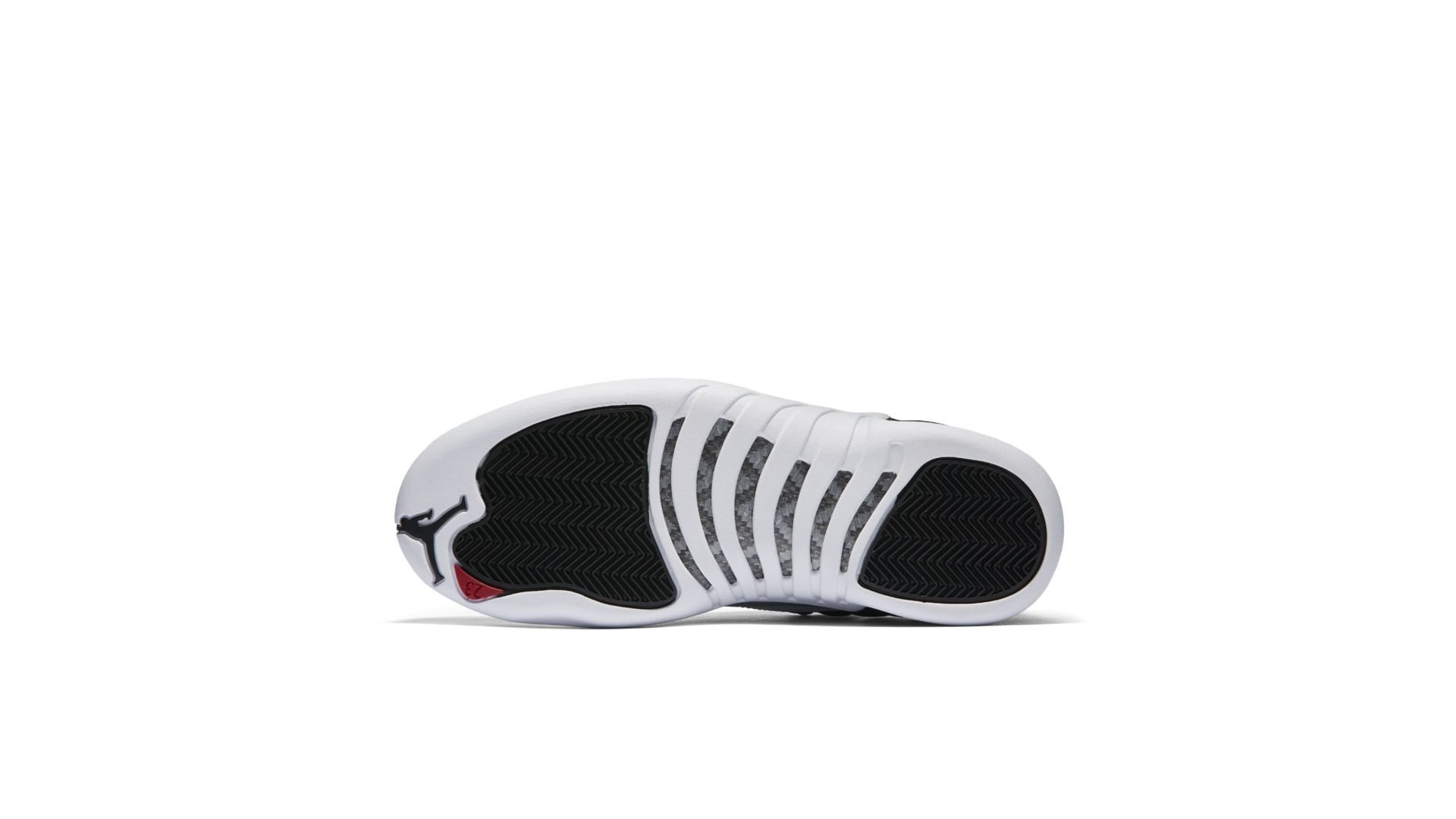 Jordan 12 Retro Low Playoffs (308317-004)