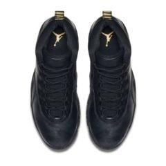 Air Jordan 10 310805-012