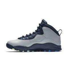 Air Jordan 10 310805-019