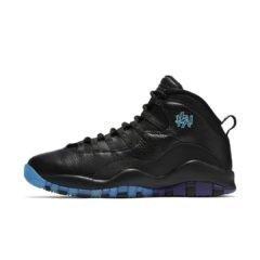 Air Jordan 10 310805-024