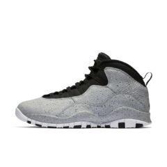 Air Jordan 10 310805-062