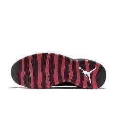 Air Jordan 10 310805-102