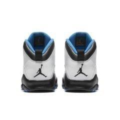 Air Jordan 10 310805-106