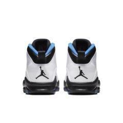 Air Jordan 10 310805-108