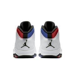 Air Jordan 10 310805-160