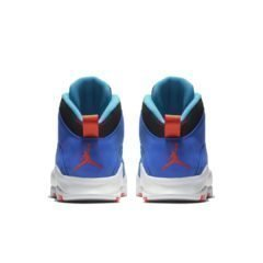 Air Jordan 10 310805-408