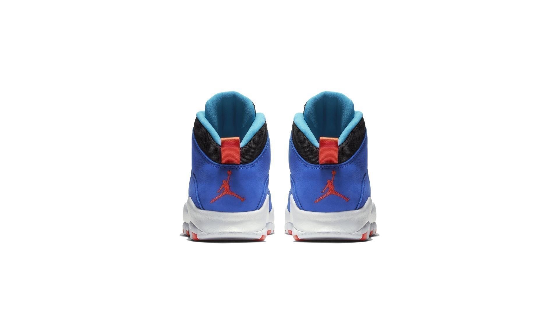 Jordan 10 Retro Tinker (310805-408)