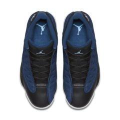 Air Jordan 13 310810-407