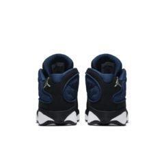 Air Jordan 13 310811-407