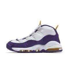 Sneaker 311090-103