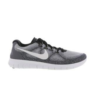 Nike Free RN 2 - Heren Schoenen - 880839-002