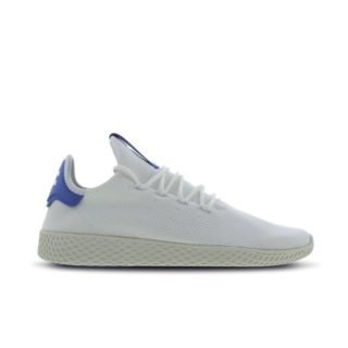 adidas Pw Tennis Hu City Surf - Heren Schoenen - B41794