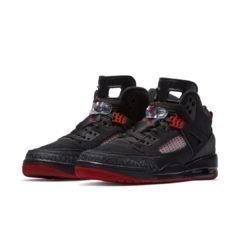 Jordan Air Spizike 315371-006