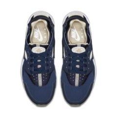Nike Air Huarache 318429-410