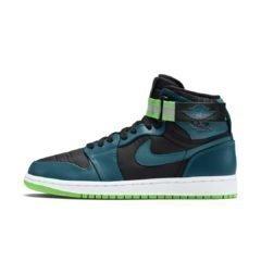 Air Jordan 1 High 342132-013