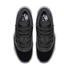 Air Jordan 11 378037-003
