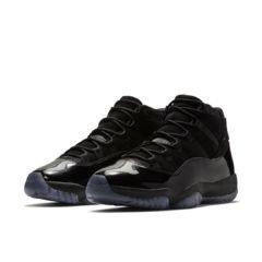 Air Jordan 11 378037-005