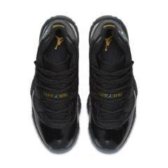 Air Jordan 11 378037-006