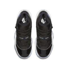 Air Jordan 11 378038-003