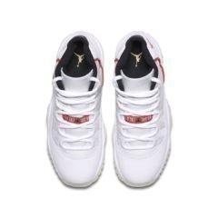 Air Jordan 11 378038-016