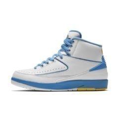 Air Jordan 2 385475-122
