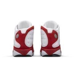 Air Jordan 13 414571-126