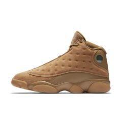 Air Jordan 13 414571-705