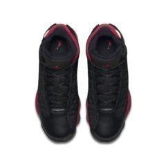 Air Jordan 13 414574-004