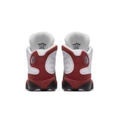 Air Jordan 13 414574-122