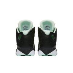 Air Jordan 13 439358-015