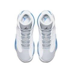 Air Jordan 13 439358-107