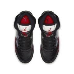 Air Jordan 5 440888-006