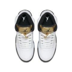 Air Jordan 5 440888-133