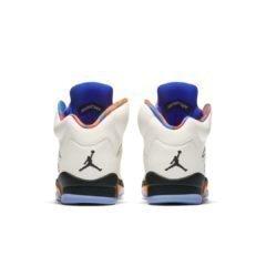 Air Jordan 5 440888-148
