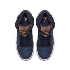 Air Jordan 5 440888-416