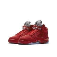 Air Jordan 5 440888-602