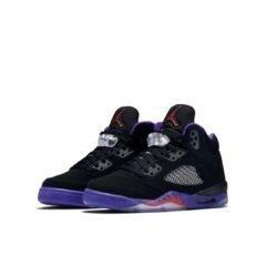 Air Jordan 5 440892-017