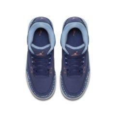 Air Jordan 3 441140-506