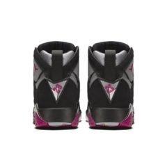 Air Jordan 7 442960-008
