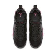 Air Jordan 7 442960-018