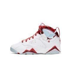 Air Jordan 7 442960-104