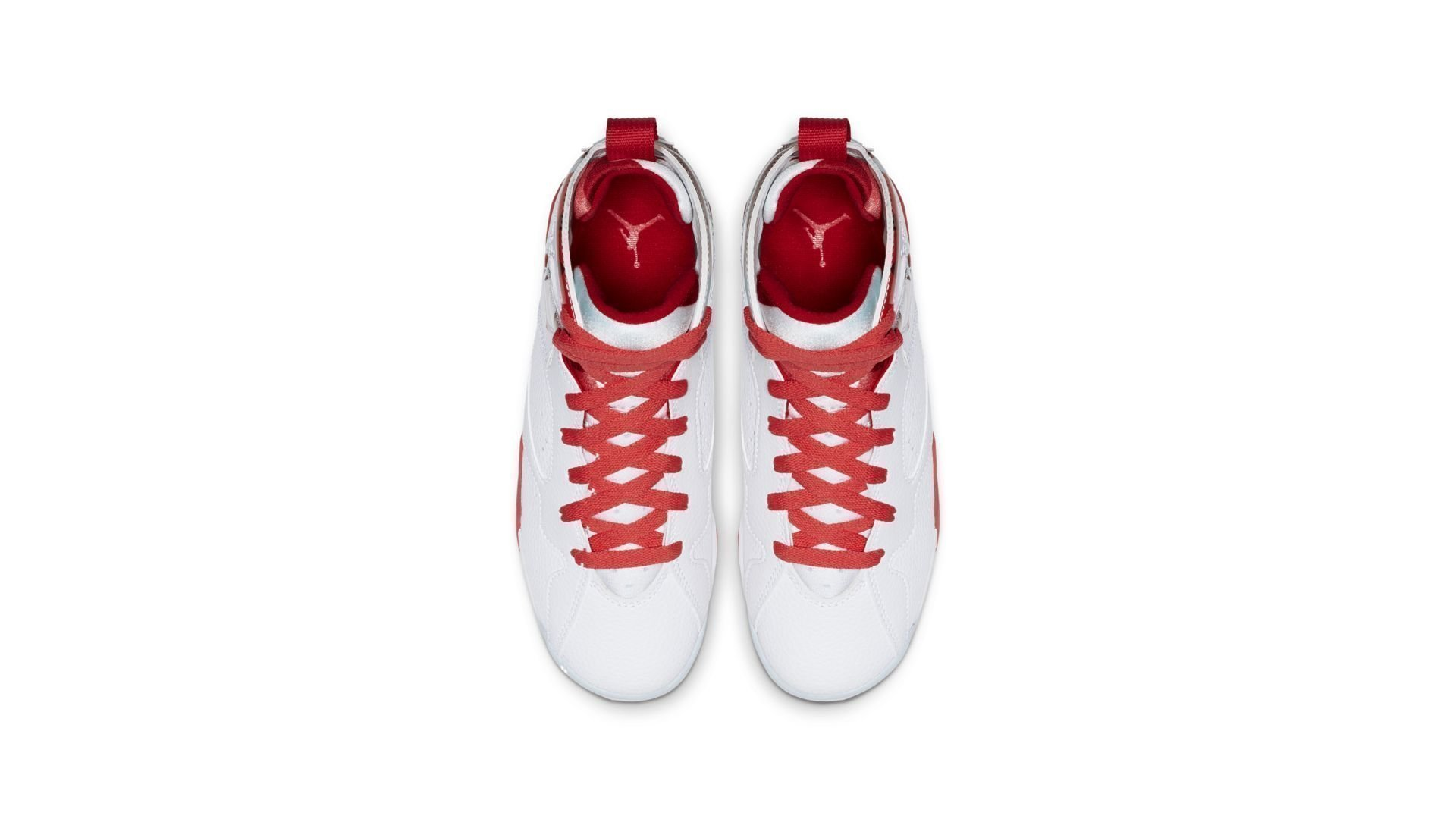 Jordan 7 Retro Topaz Mist (GS) (442960-104)