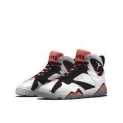 Air Jordan 7 442960-106