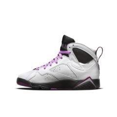 Air Jordan 7 442960-127