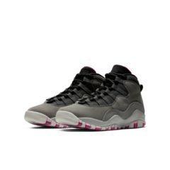 Air Jordan 10 487211-006