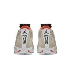 Air Jordan 14 487471-021