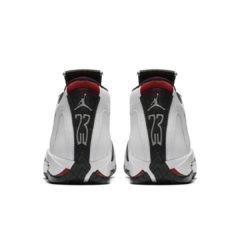 Air Jordan 14 487471-102